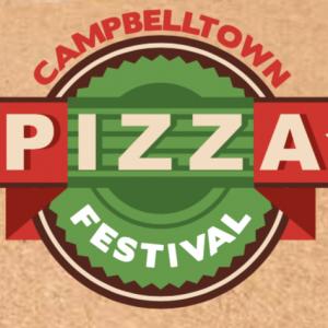 Campbelltown Pizza Festival