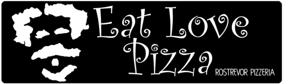 Rostrevor Pizzeria